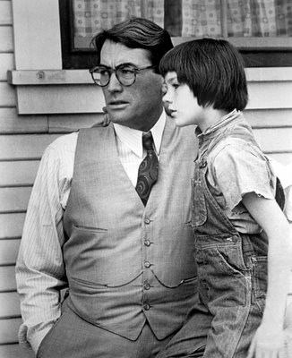 'To Kill a Mockingbird' from static.tvtropes.org
