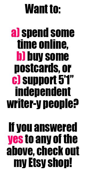 Etsy.com/shop/francescaburke