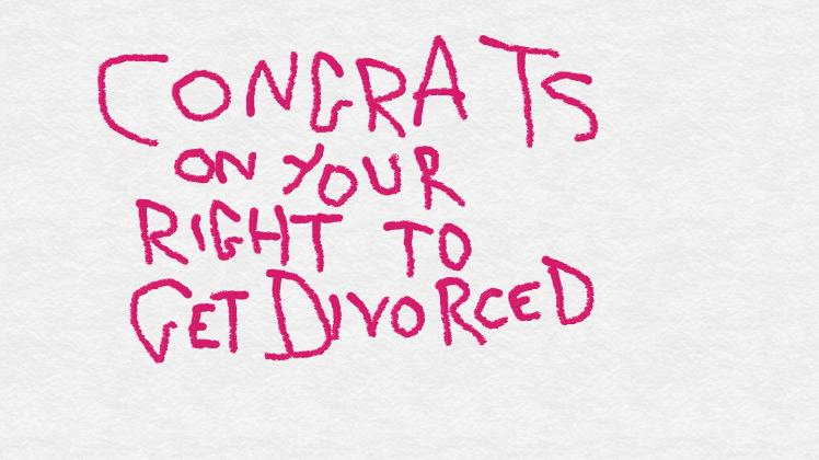 Equal Marriage Celebration.png