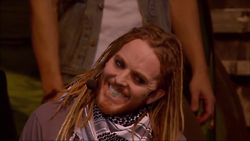 Tim Minchin Jesus Christ Superstar