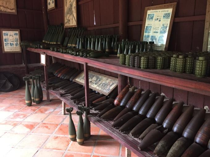 arms-war-museum